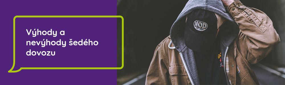 ebb1e12a0 Výhody a nevýhody šedého dovozu mobilných telefónov