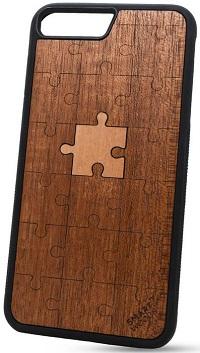 Materiál drevo