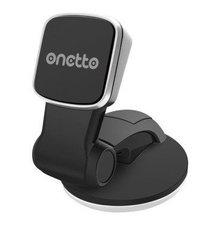 Onetto ACE-508 držiak (super silná prísavka)