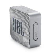 JBL GO2 IPX7 - Grey