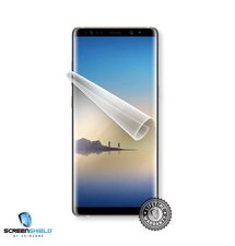 Screenshield SAMSUNG N950 Galaxy Note 8 - Film for display protection