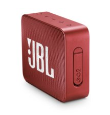 JBL GO2 IPX7 - Red