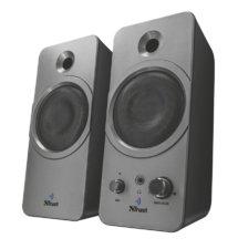 repro TRUST Zelos 2.0 Speaker set with Bluetooth