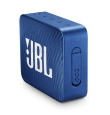 JBL GO2 IPX7 - Blue