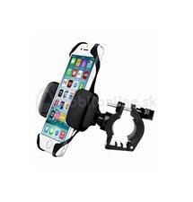 Držiak telefónu na bicykel  SWISSTEN S-GRIP BCCL1