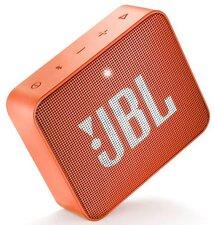 JBL GO2 IPX7 - Orange