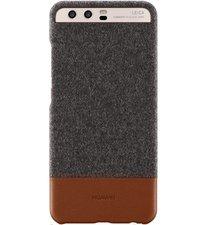 Huawei Original Mashup Protective Pouzdro Brown pro P10