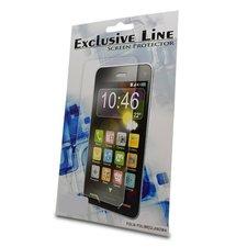 Ochranná fólia na Samsung Galaxy A5 A510 (2016)