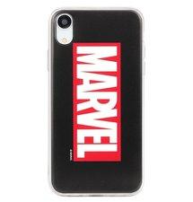 Puzdro Marvel TPU Huawei Mate 20 Lite Marvel vzor 001 (licencia)