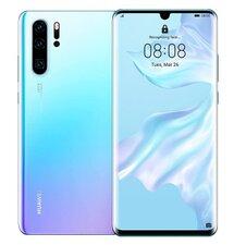 Huawei P30 Pro 8GB/256GB Dual SIM, Breathing Crystal - SK distribúcia