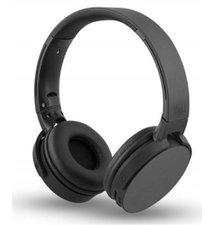 T`nB Shine Black Bluetooth Slúchadlá 2