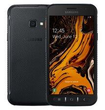 Samsung Galaxy Xcover 4S SM-G398 - SK distribúcia