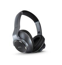 Samsung AKG GP-N700HAHCEAA wireless slúchatka, strieborné