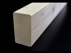 KVH hranol NSi 80x160 / 4m
