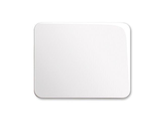 Alpha exclusive- kryt č.1 3558B-A65124G alabastrová