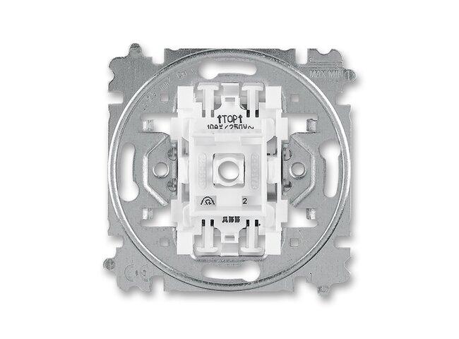 T- strojček č.1 3559-A01345  bezskrutkový