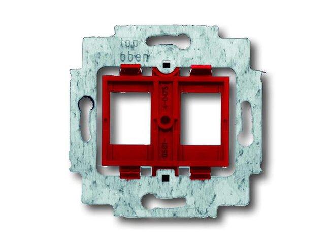 ABB strmeň so soklom pre konektory 2CKA001753A8055 typ:1812