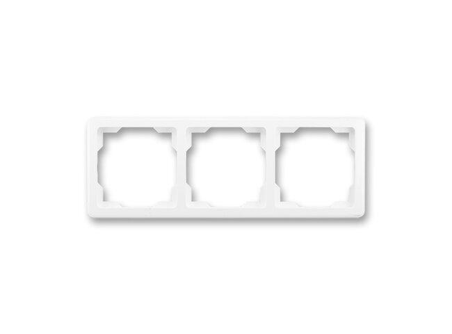 Swing- rámček 3 3901G-A00030 B1 jasne biela