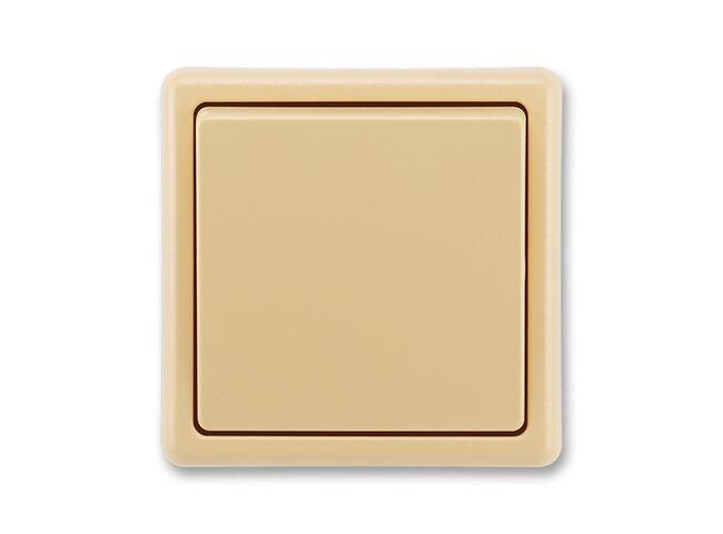 Classic č.1   3553-01289D2 béžový