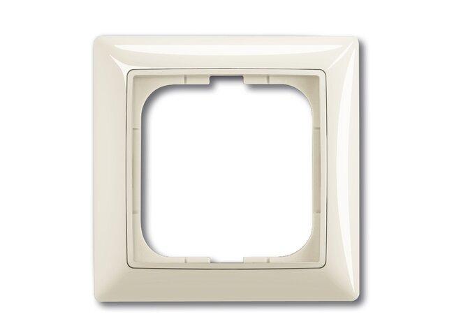 Basic55- rámček 1 slonová kosť 1725-0-1484