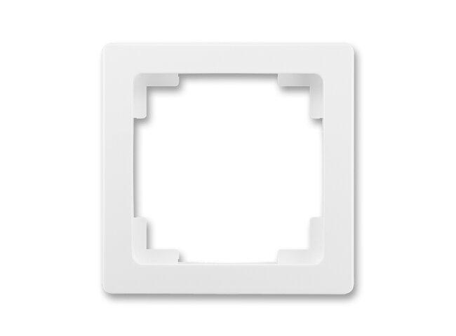 SwingL- rámček 1 biely   3901J-A00010 B1