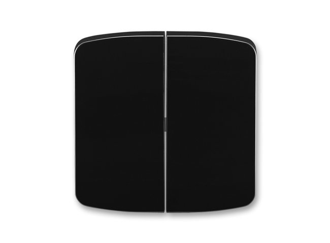 T- kryt č.5 čierny 3558A-A652N