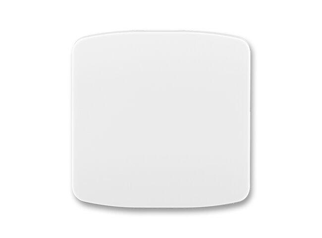 T- kryt č.1,6,7 biely  3558A-A651B