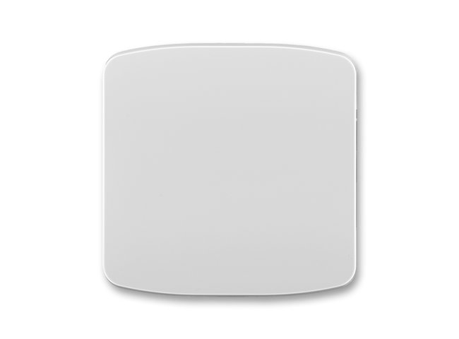 T- kryt č.1,6,7 šedý   3558A-A651S