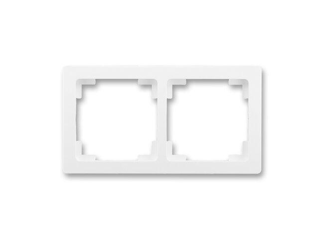SwingL- rámček 2 biely   3901J-A00020 B1