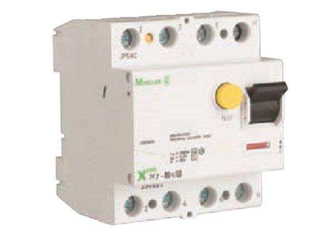 Chránič PF7-40/4/003-DE obj.č.000263586