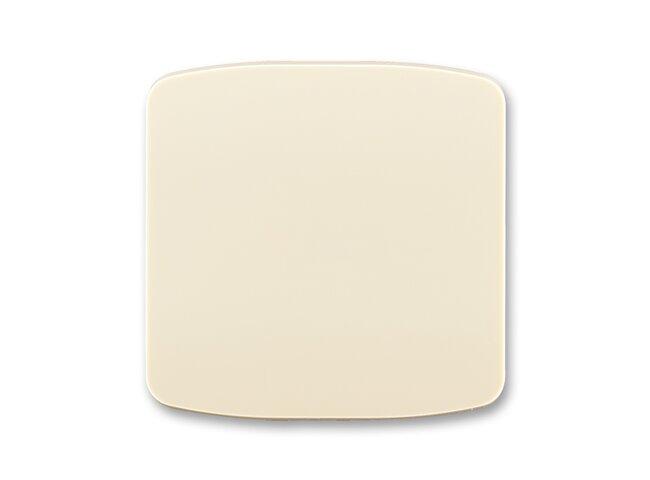 T- kryt č.1,6,7 slonová kost 3558A-A651C