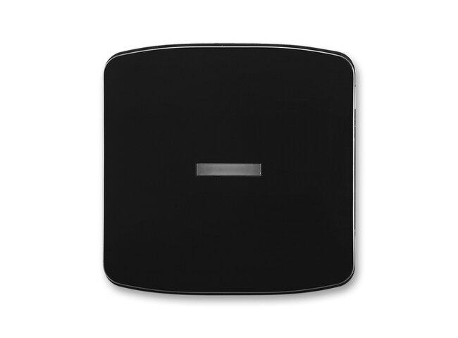 T- kryt kolisky na SO čierny 3558A-A653N