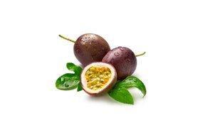 Passionfruit Columbia