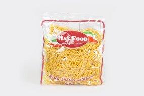 Spaghetti chladené fracaro 500g