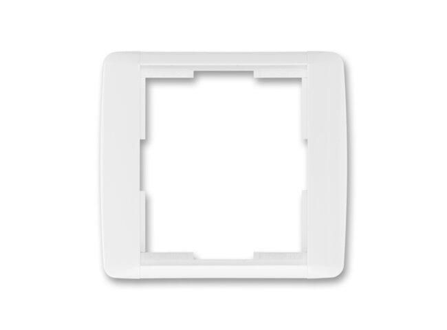Element-rámček-1 3901E-A00110 03 biela/biela