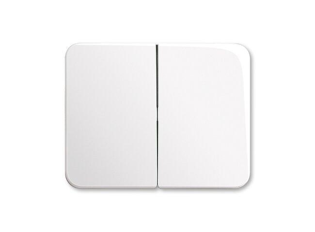 Alpha exclusive- kryt č.5 3558B-A65224G alabastrová