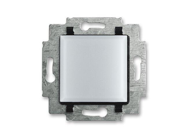 T- strojček LED biela 3917U-A00050