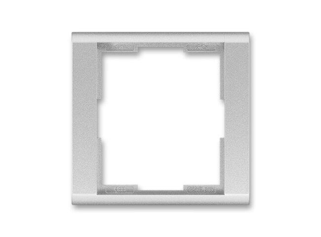 Time-rámček-1 3901F-A00110 08 titanová