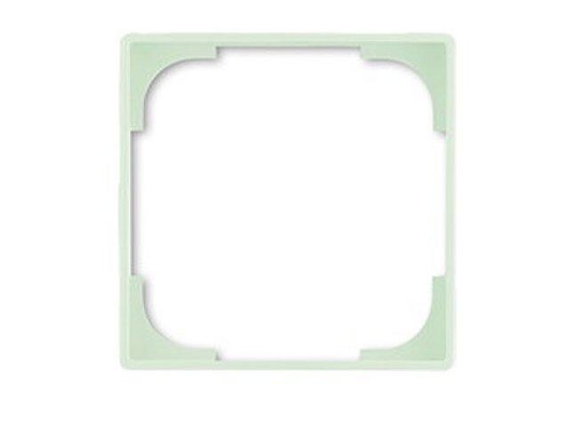 Basic55- medzirámček dekoratívny 1726-0-0228 fosforeskujúci