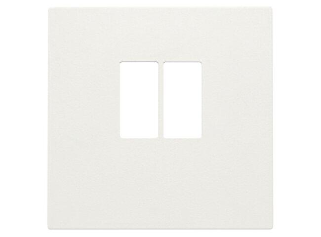 Niko kryt 1xREPRO (mono) WHITE 101-69801