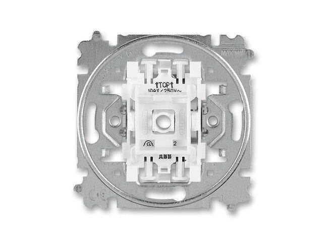 T- strojček č.6, 6S,6So 3559-A25345