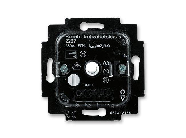 T- regulátor otáčok 3294U-A00130
