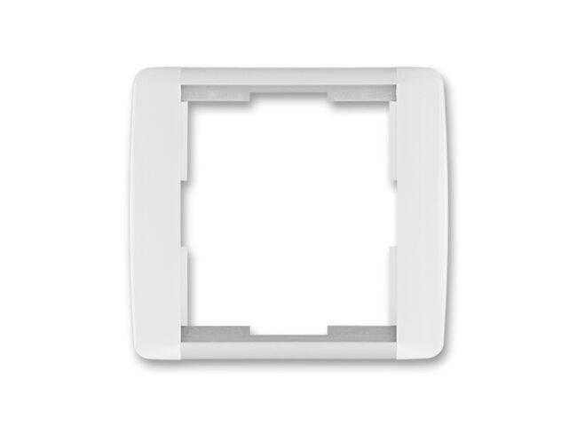 Element-rámček-1 3901E-A00110 01 biela/ľadová biela