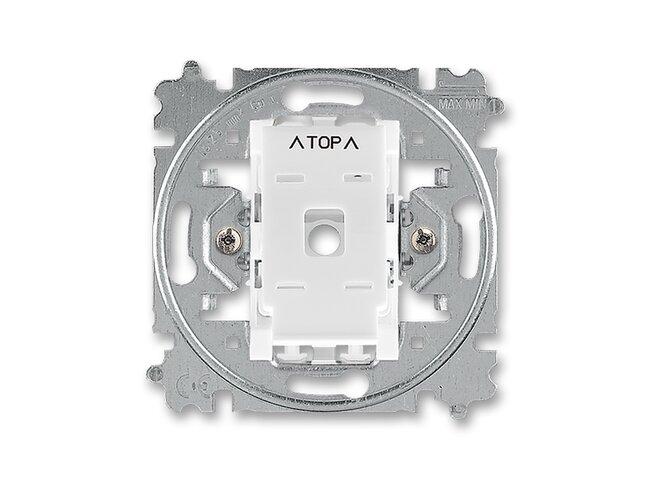T- strojček spinača kartového 3559-A92445