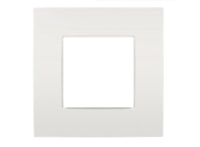 Niko Intense rámček 1 WHITE 120-76100