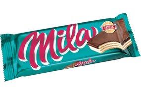 Mila 50g