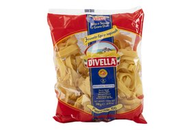 Papardelle Divella  500 g 21-1