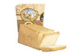 Muránsky údený syr (cca 350 g)