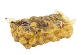 FarmFrites - Varené baby zemiaky Parisienky so šupkou 2 kg