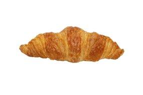 Maslový croissant 80 g